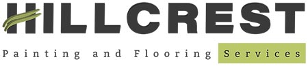 hillcrest-painting-and-flooring-services